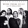 Work From Home Fifth Harmony (INSTRUMENTAL/FREE DOWNLOAD)