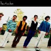 The Reflectacles- Rucksack Revolution (A Psychadelic March)