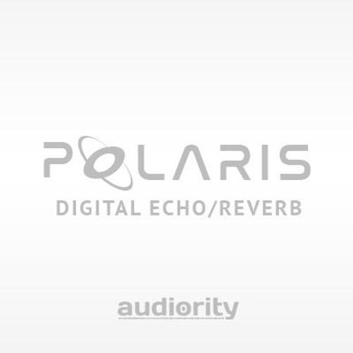 Polaris v1.1: Blues A