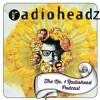 Radioheadz Episode 1 – Pablo Honey