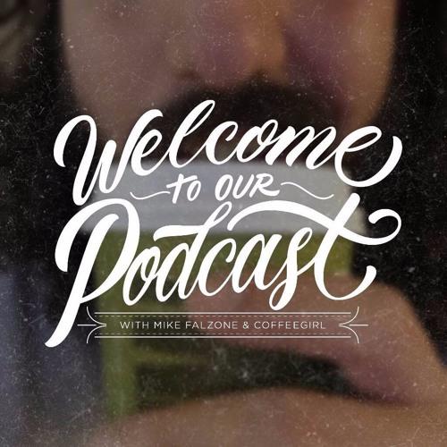 Episode 108 - Divas, Farts & Coffee...and Farts