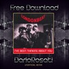 LondonBeat - I've Been Thinking About You (Dario Rosati Rmx) Free Download.