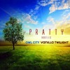 Owl City - Vanilla Twilight (Pratty Bootleg)