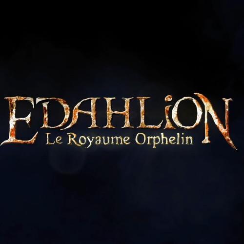 EDAHLION - Trailer Score