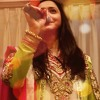 Nipa Shah with Sanket Khandekar - Phases of my life - Tujhse Naraaz nahi Medley