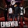 Forever - Drake feat. Kanye West, Lil Wayne, Eminem (Samurai Remix)