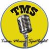 TMS - Calliope Musicals - Episode 10