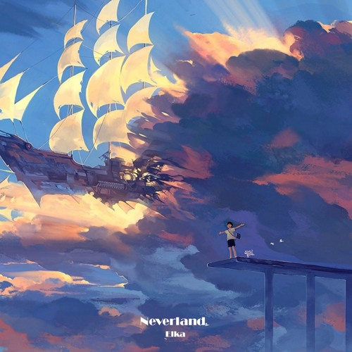 Neverland (Free Download)