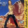 Cover version DJ BoBo - Shadows of the night on the Yamaha Tyros