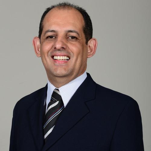 Não há tempo a perder com desequilíbrios financeiros - Pr. Pedro Leal Junior - 21.06.15