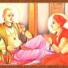 Podho Podho Sahajannad Swami