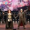 Musical We Will Rock You já é um dos espetáculos mais vistos do mundo
