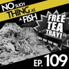 Episode 109: No Such Thing As A Speared Shrimp mp3