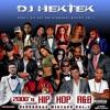 2000's Hip Hop R&B Club Bangaz Mixtape Vol.1