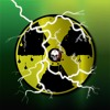 Black Sabbath - Electric Funeral (Acoustic Cover)