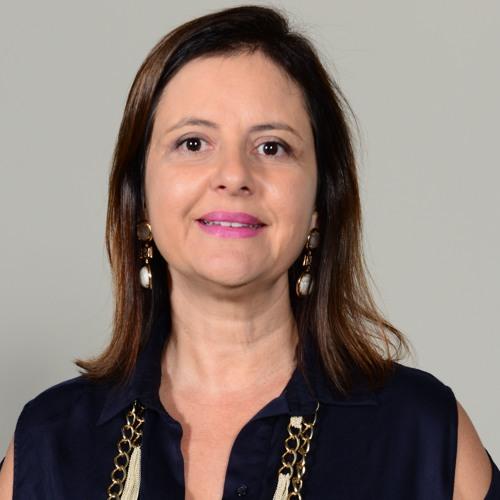 A quem, como e quando suplicar - Pra. Cibele Ribarolli Pereira Montosa - 05.07.15