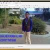 Download 005 BHOOL BHULAIYAA = TITLE Mp3