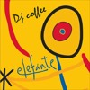 Elefante - Asi Es La Vida (Dj Coffee)REMIX Portada del disco