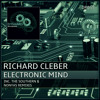 Richard Cleber - Electronic Mind (The Southern remix) [DYNAMO] 128Kbps