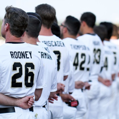 HC Terry Rooney - vs. USF (04/15/16)