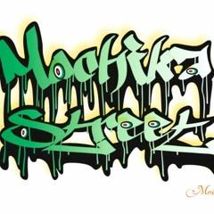 Mochik Str33t - Bien Chillin'