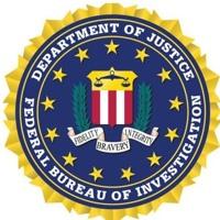 FBI Power Hour