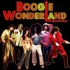 Earth Wind And Fire - Boogie Wonderland ( Eric Sand Bootleg )FREE DOWNLOAD !!!
