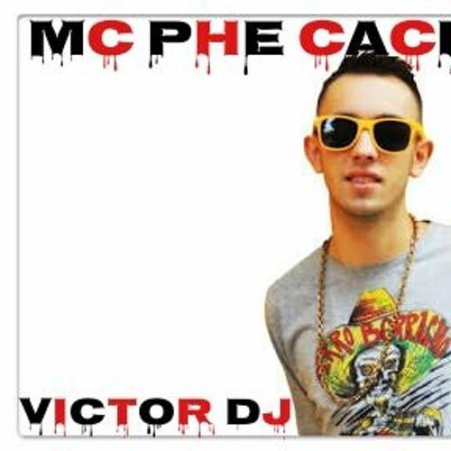 Mc football soundcloud downloader