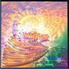 VJorno - LSD Mindset (Psy , Goa , Trance  , PsyTrance , Psychedelic , PsyProgressive)