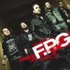 F.P.G. – Стремиться