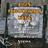 LOS NEGRONI MIX - DJ BROTHER MIX RODRIGO VIERA