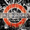 Dj Ches - Underground(Drops Trap Beat Hip Hop Dubstep Instrumental )