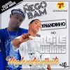 MC NANDINHO Feat MC NEGO BAM - Malandramente ( RD Da NH ) mp3