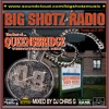 The Best Of QUEENSBRIDGE Throwback Mix(DOWNLOAD Big Shotz Radio APP FREE ON iTUNES or GOOGLE PLAY) mp3