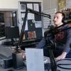 Mason Clarke KRUI Sports Morning Drive April 14
