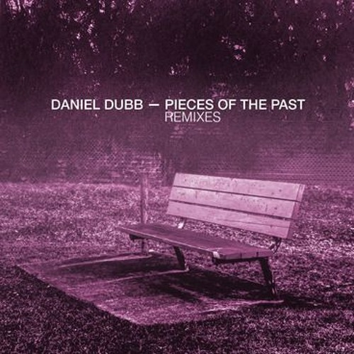 Daniel Dubb - Float (Huxley Remix) [EARMILK Premiere]