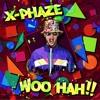Busta Rhymes - Woo Hah!! (X-Phaze Remix)