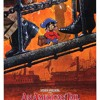 An American Tail TalkFilms Reveal Podcast