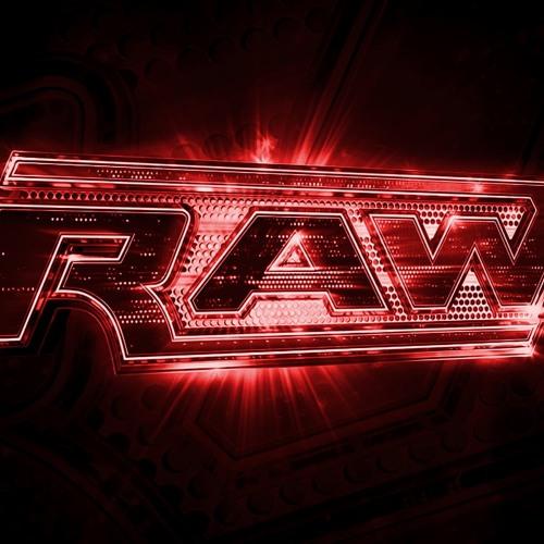 RAW 2014 - BADPHAZE