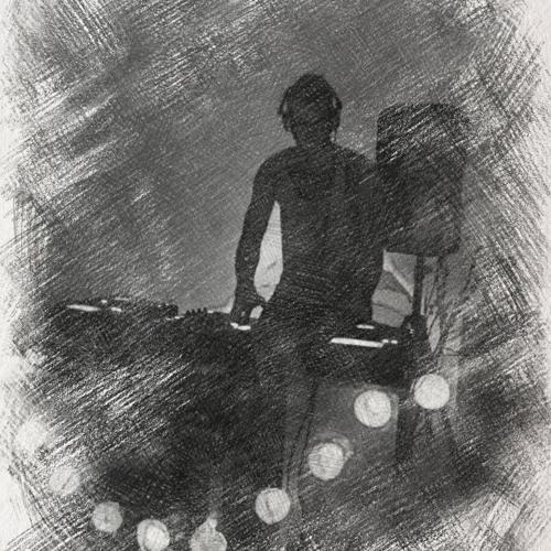 Der kleine Korbi Set Korbi @home 4 Friends soundcloudhot