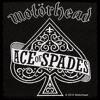 Ace Of Spades (Motörhead Cover)