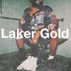 Laker Gold
