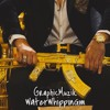 @GraphicMuzik - WaterWhippinGM Prod. By GraphicMuzik