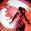 Unleash The Dragon (Drumspyder Remix)