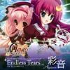 Endless Tears (11eyes CrossOver OP VN)