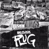 Big Flock Ft Shabazz & Q Da Fool - Plug