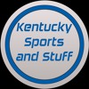 4-15-16 Kentucky Sports and Stuff