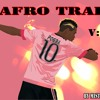 EXTRAIT AfroTrap-AfroBeat-Trap PAUL POGBA VOLUME 9 -INSTRUMENTAL BY MisteroUTDprod