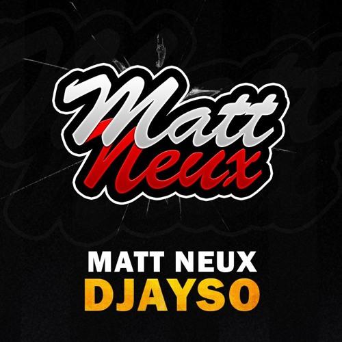 Djayso (Original Mix) *Free Download*