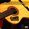 Vivencias Del Chino - Aldo Trujillo 2016 (Corridos 2016 Con Guitarra)